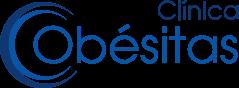 Clínicas Obésitas - Obesidad. Tratamiento cirugia • Clínica Obesitas Valencia