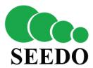 seedo