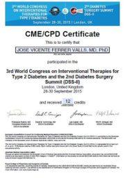 CME-CPD Certificate WCITT2D 2015 (2)