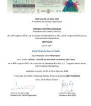 Certificado-Moderador-SECO201-Dr-Ferrer