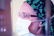 Dra. Nieves Saiz : Especialista en Anestesiología y Reanimación