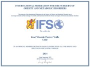 JV-Ferrer-certificado-miembro-IFSO