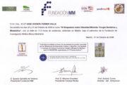 Fundacion MM 2008