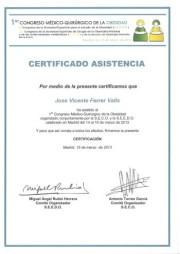 JVFerrer-1er-congreso-medico-quirurgico-marzo2013-asistencia-adaptado