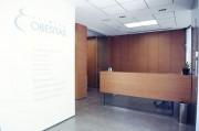 Recepción Clinica Obesitas
