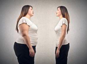 Tratamiento médico multidisciplinar de la obesidad