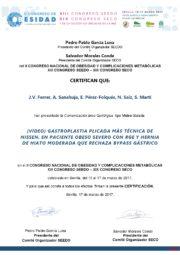 certificado PG + NISSEN-001