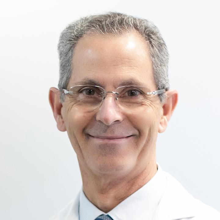 Dr José Vicente Ferrer Valls