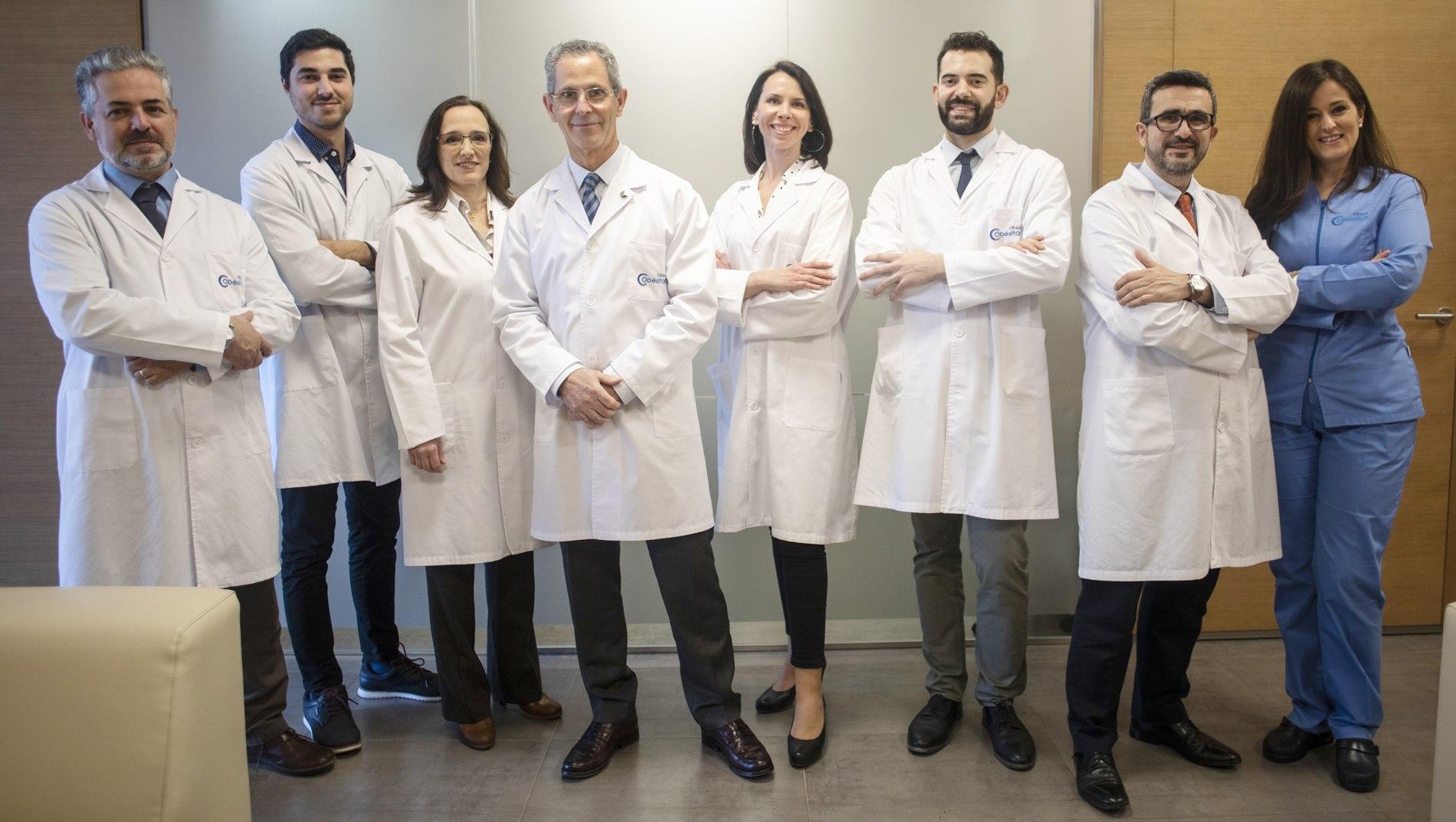 nuestra_historia_equipo_medico