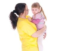 Afrontamiento psicológico familiar de la obesidad infantil