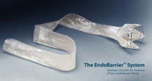 endobarrier2