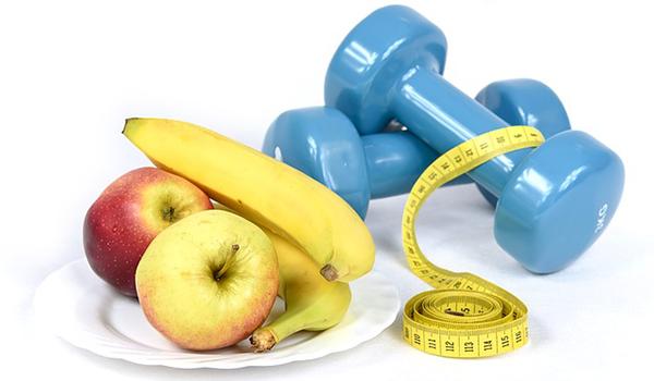 frenar-sobrepeso-y-obesidad