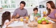 Terapia familiar de obesidad
