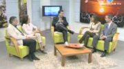 Bypass Gástrico: Preparación, anestesia, técnica, seguridad. Popular TV