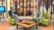 ¿Qué operación de obesidad necesito? TV Mediterraneo