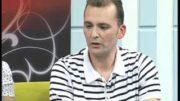 Tubo Gástrico, Reportaje -Testimonio, Popular TV