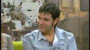 Bypass Gástrico, Reportaje-Testimonio. TV Mediterraneo