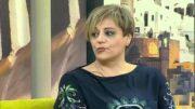 Cirugia de Revisión. Reportaje Testimonio. TV Mediterraneo