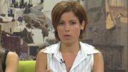 Imagen Corporal después de obesidad, TV Mediterraneo
