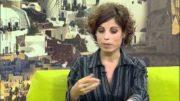 Obesidad en infancia y adolescencia. TV Mediterraneo