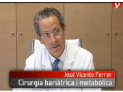 Diabetes tipo II y Endobarrier - Canal 9