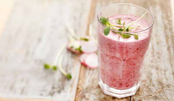 Dieta tras reduccion de estomago