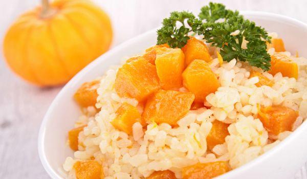 Dieta despues de bypass gastrico