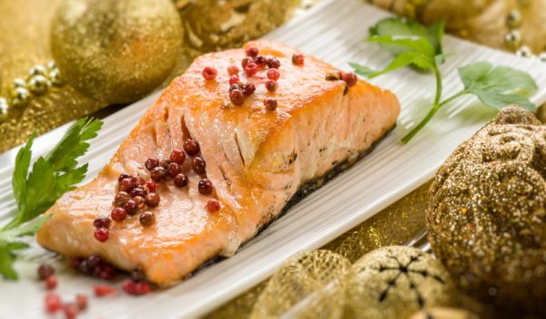 Dieta Después Del Bypass Gástrico La Importancia Del Seguimiento Dietético