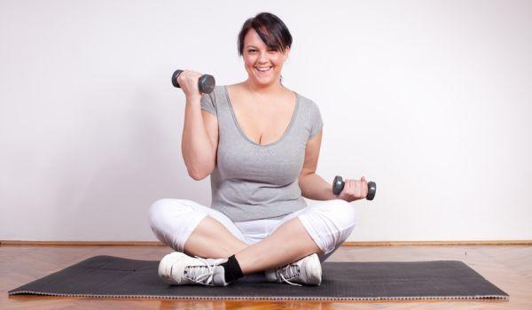 ejercicio-fisico-preparacion-bypass