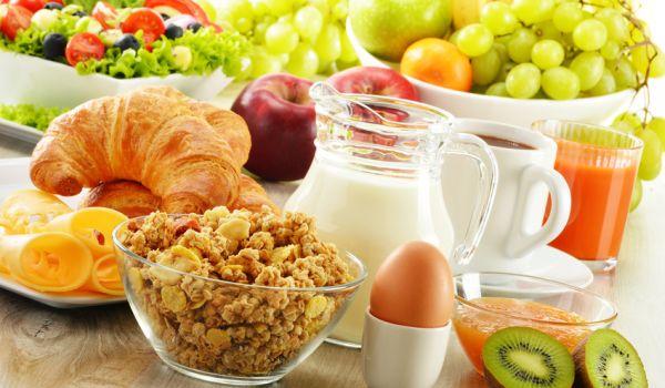Balon gastrico y dieta - Alimentos de una dieta blanda ...