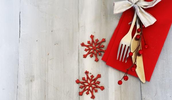 comer-en-navidad-sin-engordar-600x350