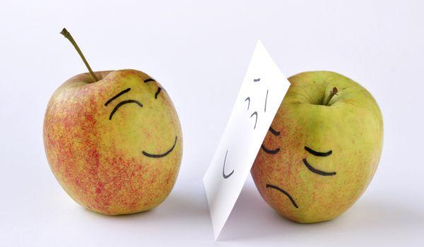 balon-gastrico-emociones