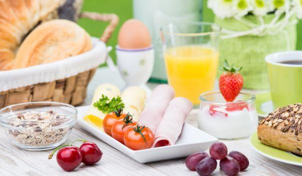 cirugia-plastica-alimentacion-saludable600x350