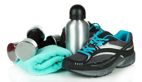 cirugia-plastica-postbariatrica-ejercicio-fisico-600x350