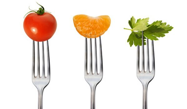 frutas-verduras-perder-peso-600x350