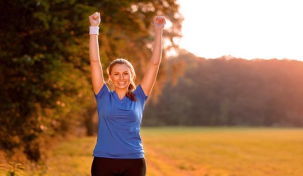 Satisfacción corporal tras cirugía de obesidad