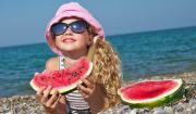 comidas-frescas-verano 600x350