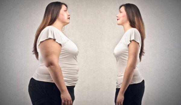 creencias irracionales sobre la cirugía de la obesidad