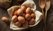 Huevos 600x350