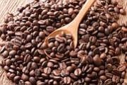 Café 180x120