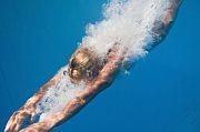 Deportes acuaticos 180x120