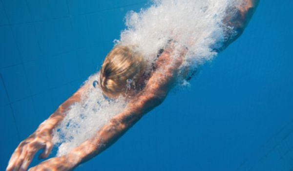 Deportes acuaticos 600x350