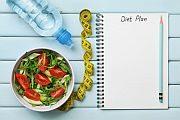 dieta-manga-180x120