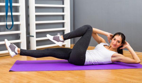 ejercicio físico en obesidad