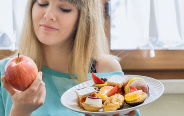 evitando el tratamiento de la diabetes