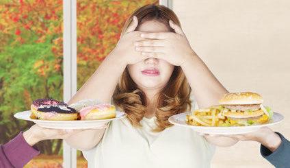 excesos alimentarios