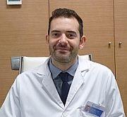 Jose Andrés Mateo