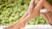 Prevenir piel flácida