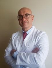 Dr. Esteban Martin Antona