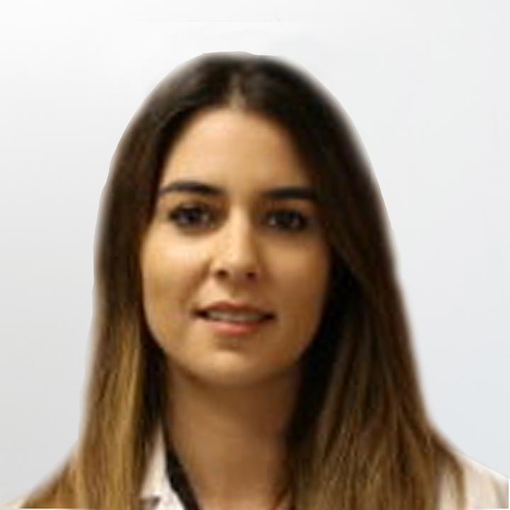 Rocío Delgado Iglesias